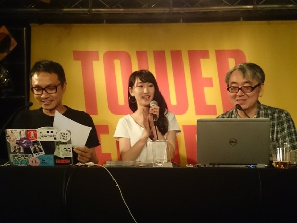 DSC_6302(小)