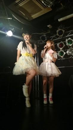 DSC_7015(小)