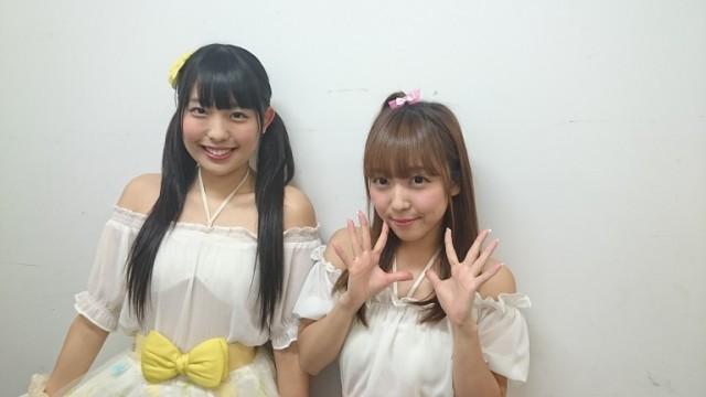 DSC_7019(小)