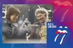 【抽選会追記有】ザ・ローリング・ストーンズの11年ぶりのニュー・アルバム『ブルー&ロンサム』発売を記念し、タワーレコード渋谷店で開催される<ピーター・バラカン×サエキけんぞうトーク・ショー>の模様を生配信!
