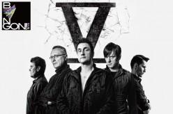 NINE INCH NAILSやRAMMSTEINファン必見!ドイツ出身のニューウェイヴ〜インダストリアル・ロック・バンド、DIE KRUPPSの2016年再来日を記念し、『Bang On! vol.21』でのユルゲン・エングラー公開インタビューを11/24(金)に再配信+アーカイヴ公開開始!