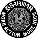 brahman_32mm-A4