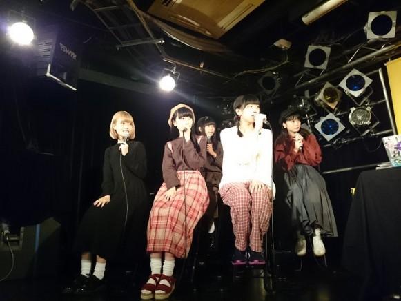DSC_6729(小)
