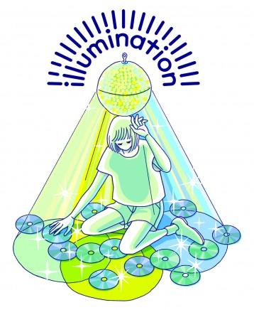 illumination_n
