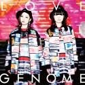 love_genome_h1-01