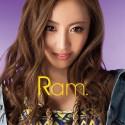 ____ram_jkt